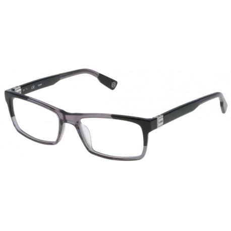 Gafas vista Loewe LW 911 01EL
