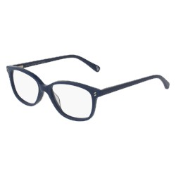 Gafas vista Stella McCartney KIDS 0014O 002