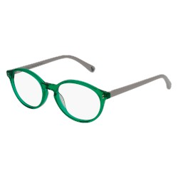Gafas vista Stella McCartney KIDS 0012O 003