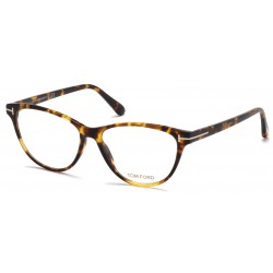 Ulleres vista Tom Ford TF 5402 053