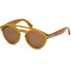 Gafas sol Tom Ford TF 0537 41E