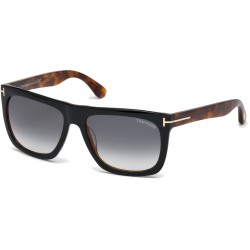 Ulleres sol Tom Ford TF 0513 05B