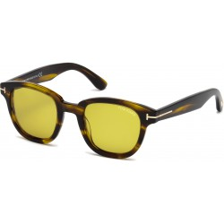 Ulleres sol Tom Ford TF 0538 50E