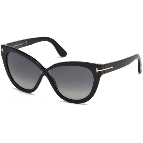 Gafas sol Tom Ford TF 0511 01D