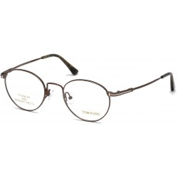 Gafas vista Tom Ford TF 5418 048