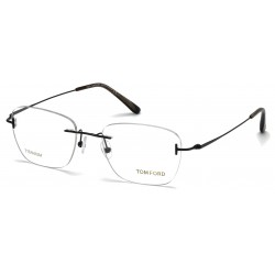 Gafas vista Tom Ford TF 5395 001
