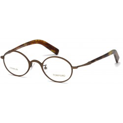 Ulleres vista Tom Ford TF 5419 038
