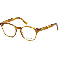 Ulleres vista Tom Ford TF 5400 053