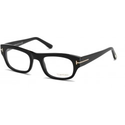 Gafas vista Tom Ford TF 5415 001