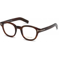 Gafas vista Tom Ford TF 5429 054