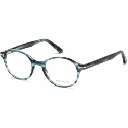 Gafas vista Tom Ford TF 5428 020