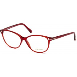Ulleres vista Tom Ford TF 5421 066