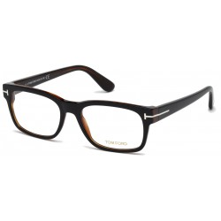 Ulleres vista Tom Ford TF 5432 005
