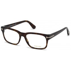 Gafas vista Tom Ford TF 5432 052