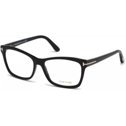 Ulleres vista Tom Ford TF 5424 001