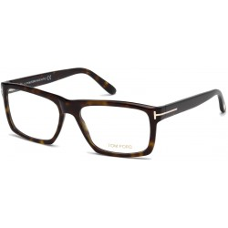 Gafas vista Tom Ford TF 5434 052