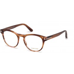 Gafas vista Tom Ford TF 5426 066