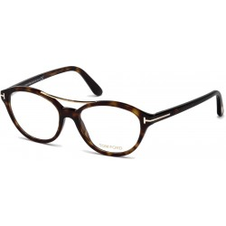 Ulleres vista Tom Ford TF 5412 052