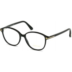 Ulleres vista Tom Ford TF 5390 001