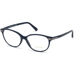 Ulleres vista Tom Ford TF 5421 090
