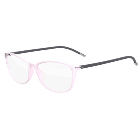Gafas vista Silhouette SI 1563 6110