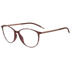 Gafas vista Silhouette SI 1562 6060