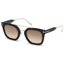 Ulleres sol Tom Ford TF 0541 01F