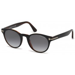 Ulleres sol Tom Ford TF 0522 05B