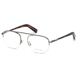 Gafas vista Tom Ford TF 5450 012