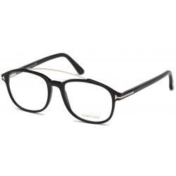 Gafas vista Tom Ford TF 5454 002