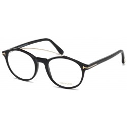 Gafas vista Tom Ford TF 5455 001
