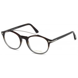 Ulleres vista Tom Ford TF 5455 055