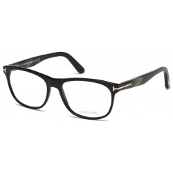 Ulleres vista Tom Ford TF 5431 001
