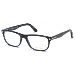 Ulleres vista Tom Ford TF 5430 064