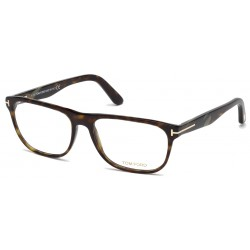 Gafas vista Tom Ford TF 5430 052