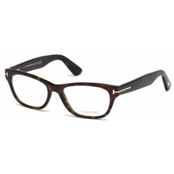 Ulleres vista Tom Ford TF 5425 052