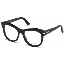 Gafas vista Tom Ford TF 5463 001