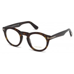 Gafas vista Tom Ford TF 5459 052