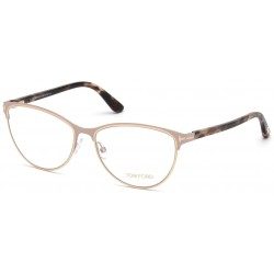 Gafas vista Tom Ford TF 5420 074