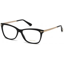 Gafas vista Tom Ford TF 5353 001
