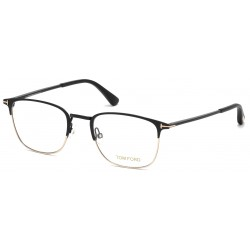 Ulleres vista Tom Ford TF 5453 002