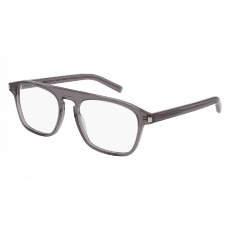 Gafas vista Saint Laurent SL 157 003