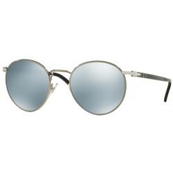 Gafas sol Persol PE 2388 1039/30