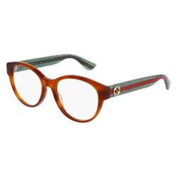 Gafas vista Gucci 0039O 002