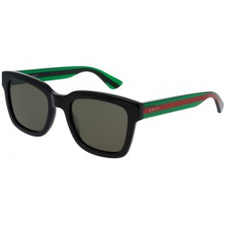 Ulleres sol Gucci GG 0001S 002