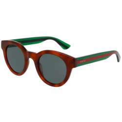 Ulleres sol Gucci GG0002S 003