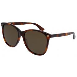Gafas sol Gucci GG 0024S 002