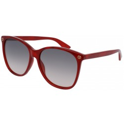 Ulleres sol Gucci GG 0023S 006