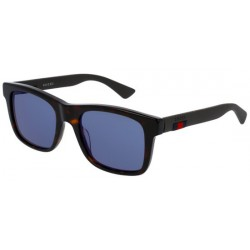 Ulleres sol Gucci GG 0008S 006