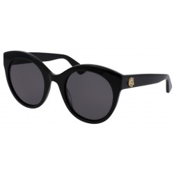 Ulleres sol Gucci GG 0028S 001